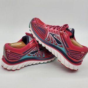 Brooks Running Shoes Retailers on Poshmark